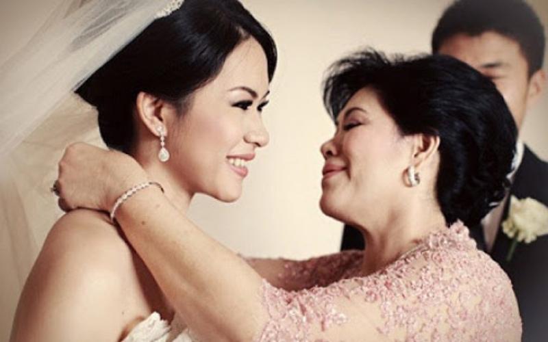 Khéo chọn 7 địa chỉ trang điểm cho mẹ cô dâu – mẹ chú rể, giá chỉ vài trăm mà đảm bảo đẹp như ý - Ảnh 9.