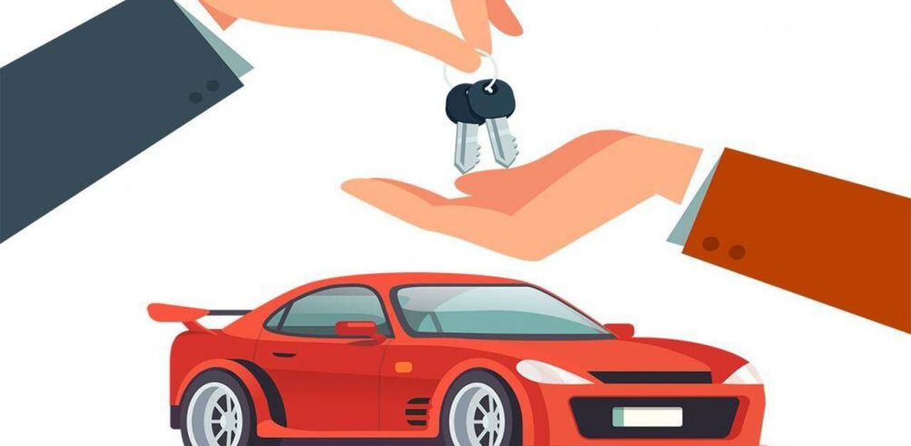 Những lưu ý bạn cần biết khi mua ô tô trả góp