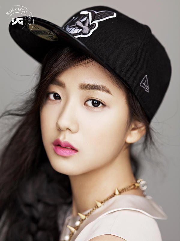 Netizen Hàn phát sốt với hành trình trưởng thành của Jisoo (BLACKPINK): Từ bé đến lớn chưa từng biết xấu là gì! - Ảnh 7.