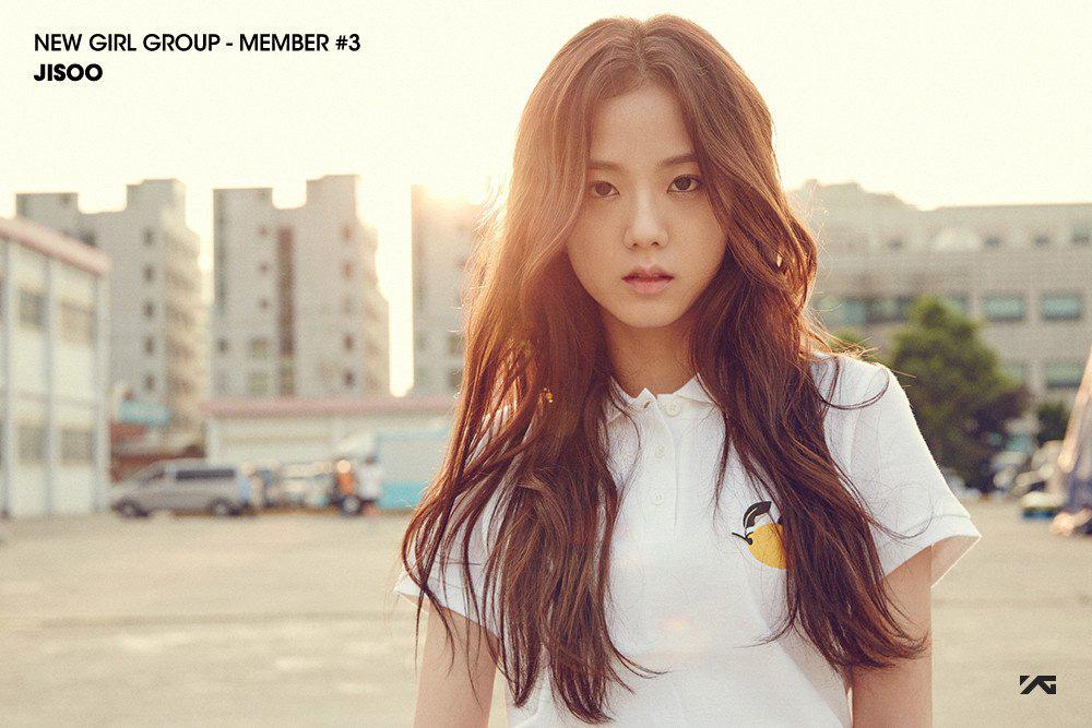 Netizen Hàn phát sốt với hành trình trưởng thành của Jisoo (BLACKPINK): Từ bé đến lớn chưa từng biết xấu là gì! - Ảnh 10.