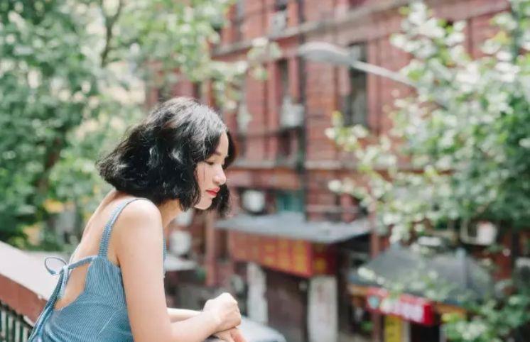 Lên kế hoạch tiết kiệm sau 7 năm đi làm, cô gái trẻ mua được căn hộ 38m² đẹp dịu dàng với sắc màu Vintage - Ảnh 1.