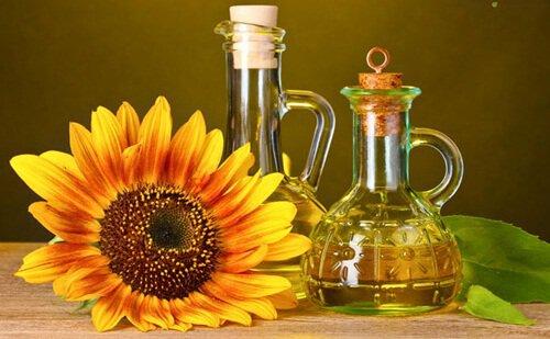 Khả năng miễn dịch suy giảm, da dẻ xấu đi có thể do cơ thể thiếu những loại vitamin này - Ảnh 3.
