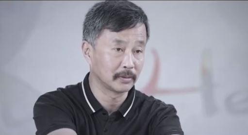 """Chuyện về """"bậc thầy lang thang"""" ở Thượng Hải: Bất ngờ nổi tiếng sau 7 năm đi bụi, không ai ngờ bi kịch chỉ vừa mới bắt đầu - Ảnh 4."""