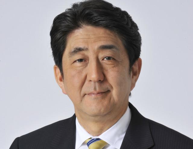 Dân Nhật thở phào vì thủ tướng sau 5 tháng làm việc liên tục đã nghỉ ngơi 1 ngày, lý do đằng sau khiến ai nấy đều vui vẻ - Ảnh 1.
