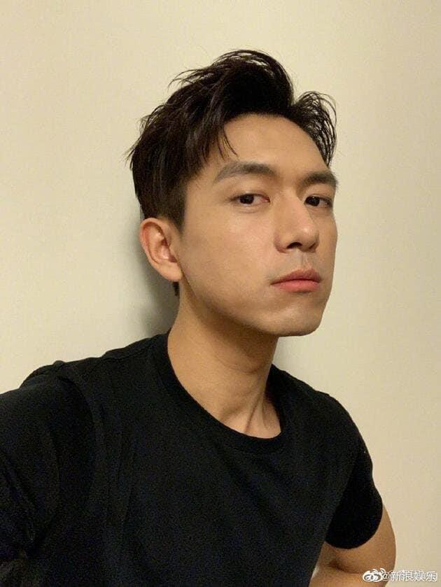 """Lý Hiện khiến fan BLACKPINK phát cuồng vì bắt trend """"How you like that"""" mà không màng sĩ diện  - Ảnh 2."""