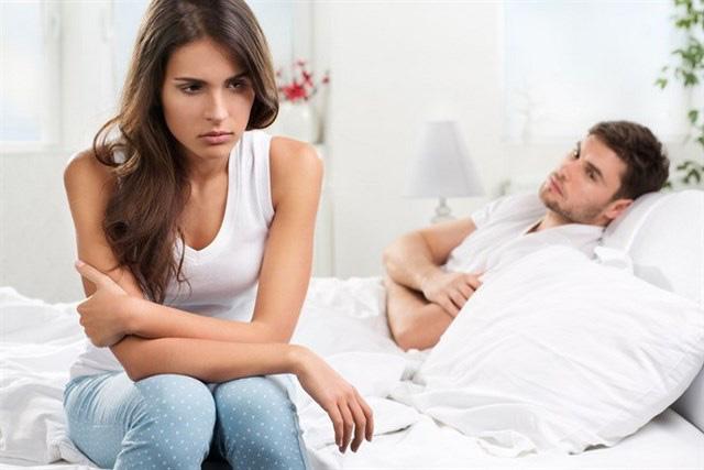 Dấu hiệu suy giảm nội tiết tố ở phụ nữ ngoài 30 - Làm sao để cải thiện? - Ảnh 1.