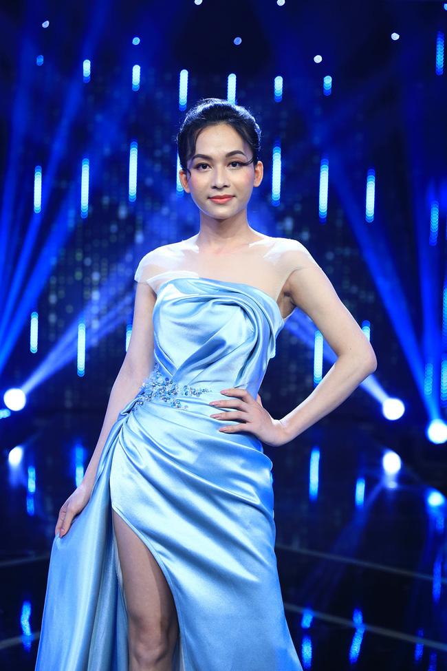 """""""Người ấy là ai?"""": Nữ chính Hà An lên tiếng bênh vực Hương Giang - Trấn Thành sau phát ngôn gây tranh cãi về người chuyển giới nữ - Ảnh 2."""