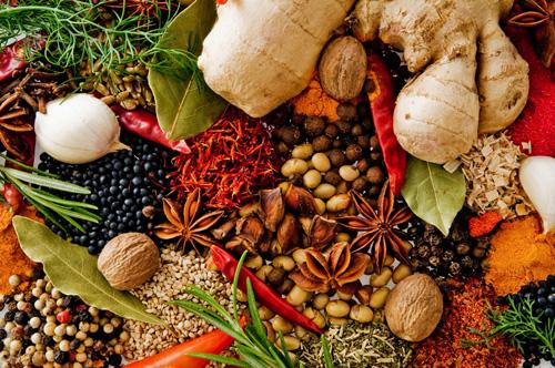 Về xứ Quảng nếm thử món ớt rim vừa ngọt vừa cay, ăn với cơm trắng cũng ngon đến nao lòng - Ảnh 1.