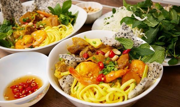 Về xứ Quảng nếm thử món ớt rim vừa ngọt vừa cay, ăn với cơm trắng cũng ngon đến nao lòng - Ảnh 4.