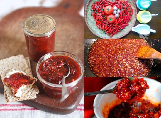 Về xứ Quảng nếm thử món ớt rim vừa ngọt vừa cay, ăn với cơm trắng cũng ngon đến nao lòng - Ảnh 7.