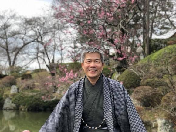 Lộ diện chân dung bạn trai của diva Thanh Lam, một bác sĩ giỏi từng điều trị cho nhiều nghệ sĩ nổi tiếng - Ảnh 3.
