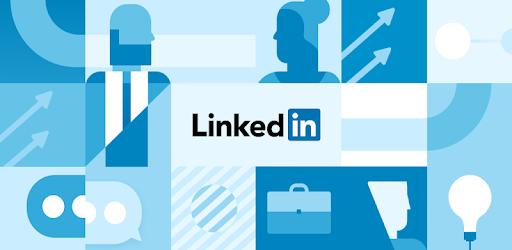 """4 mẹo làm đẹp cho LinkedIn khiến nhà tuyển dụng """"ưng ngay từ cái nhìn đầu tiên"""" - Ảnh 1."""