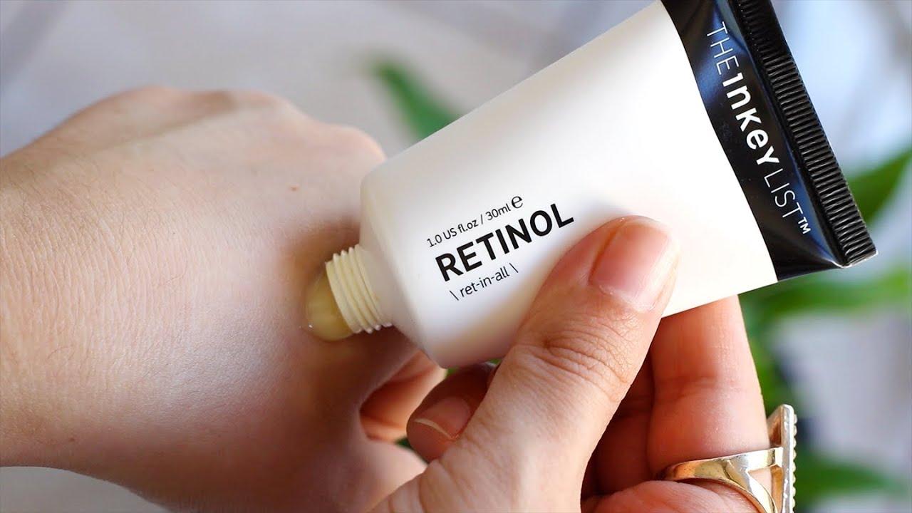 """Bác sĩ da liễu cũng phải """"co rúm"""" lại khi bạn sử dụng 4 sản phẩm skin care này trước khi ra ngoài nắng - Ảnh 2."""