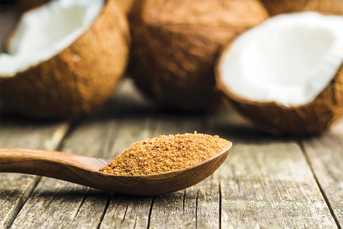 Những sản phẩm thay thế đường tinh luyện cho chị em đang giảm cân nhưng vẫn thèm ngọt - Ảnh 13.