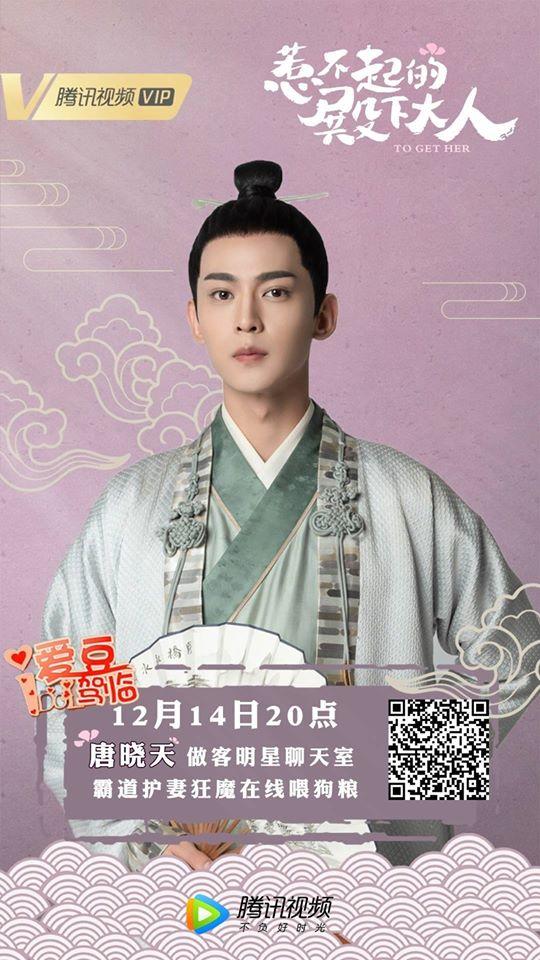 Chung Hán Lương U50 cặp kè mỹ nữ 9X, tạo hình giống hệt vai diễn cũ nhưng fan tha thứ hết vì quá đẹp trai - Ảnh 9.