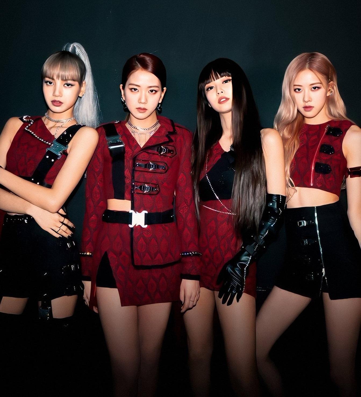 Black Pink – Red Velvet tuy style khác biệt nhưng nếu hợp thành một nhóm thì lại ra kết quả bất ngờ không tưởng - Ảnh 2.