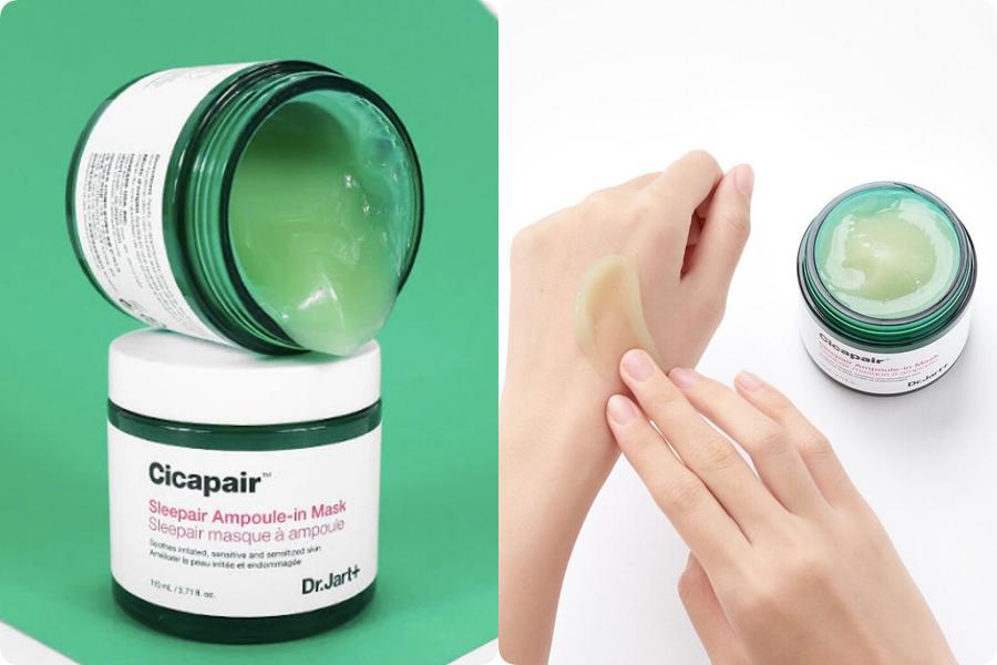 """Beauty blogger """"điểm mặt gọi tên"""" 6 sản phẩm skin care không bao giờ muốn dùng lại lần 2, nàng da khô cũng nên ghim ngay list này - Ảnh 6."""