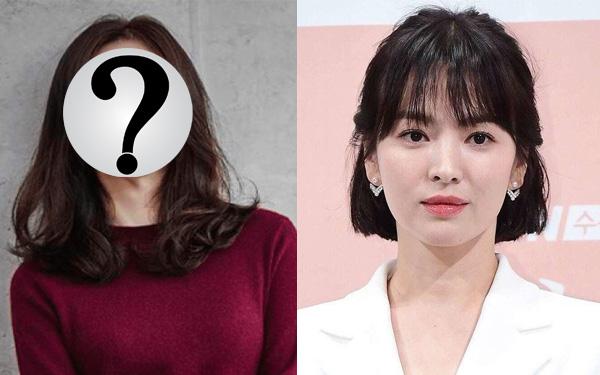 Giữa tin đồn tái hợp Hyun Bin, Song Hye Kyo có động thái mới nhưng chỉ liên quan tới mối quan hệ kéo dài gần 20 năm với người này