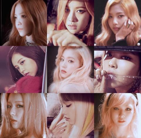 Black Pink – Red Velvet tuy style khác biệt nhưng nếu hợp thành một nhóm thì lại ra kết quả bất ngờ không tưởng - Ảnh 8.