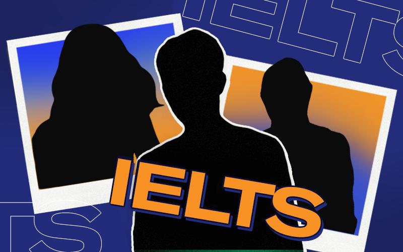 """Giáo viên IELTS đình đám đồng loạt bị bóc phốt liên tục, người """"fake"""" điểm, kẻ... chưa thi bao giờ: IELTS ngỡ AI... EO!"""