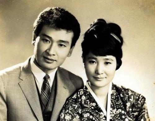 """""""Ông nội Quốc dân"""" Lee Soon Jae: Hết bị đồn mê tín dị đoan truyền bá tà giáo cho tới việc bị tố đối xử với quản lý như người hầu """"không hơn không kém"""" - Ảnh 2."""