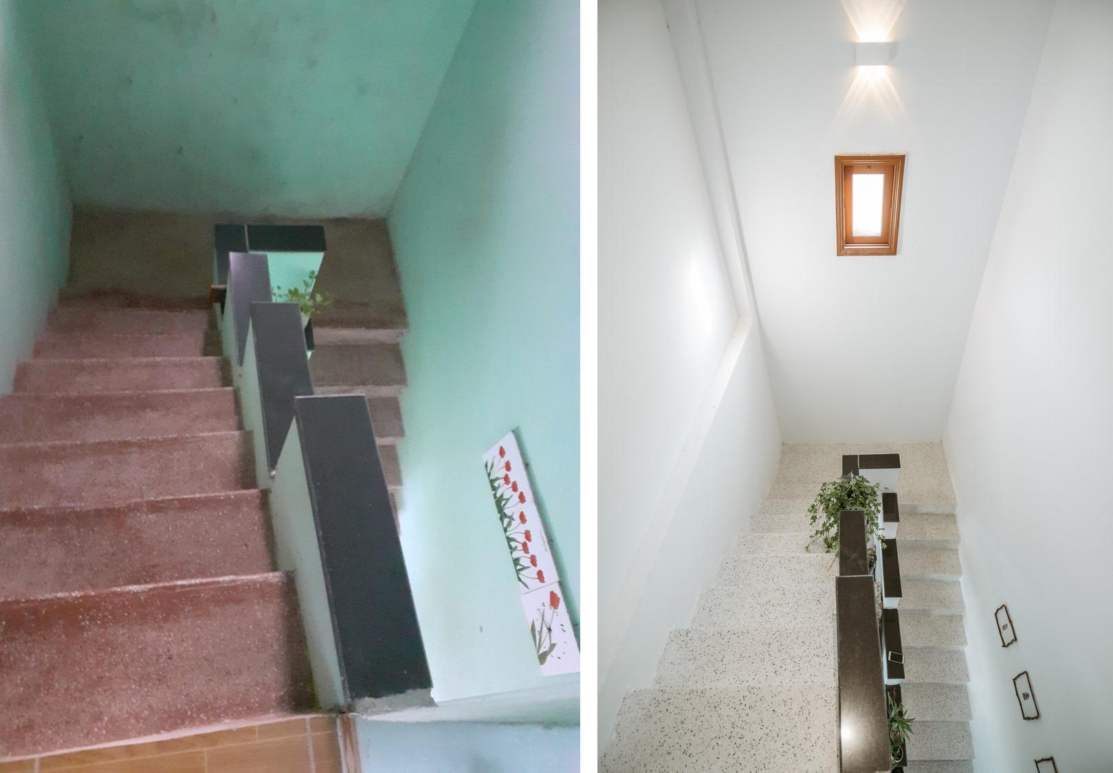 Cô gái quyết định rời Sài Gòn về Hội An cải tạo nhà ở 20 năm đã xuống cấp thành homestay 5 phòng đẹp lung linh, cho khách thuê chỉ 420-520 ngàn đồng/ phòng - Ảnh 7.