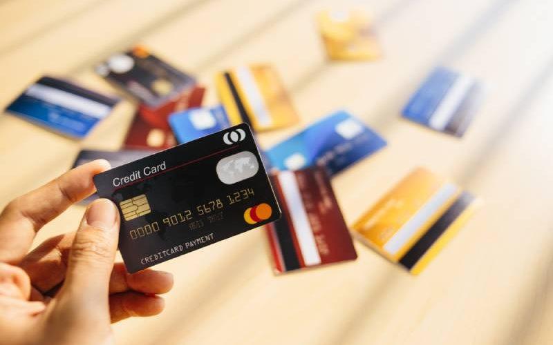 Hạn mức thẻ tín dụng và 6 điều cơ bản bạn cần biết