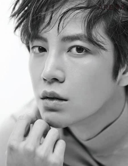 """""""Hoàng tử Châu Á"""" Jang Geun Suk chính thức lấy lại ngôi vương sau khi giảm cân thành công  - Ảnh 4."""