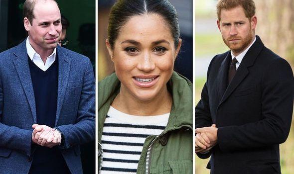 Tỉnh táo như Hoàng tử William: Quyết chặn đứng âm mưu trục lợi của em dâu sau khi chứng kiến Meghan tiêu xài hoang phí, em trai Harry thì bất lực - Ảnh 2.