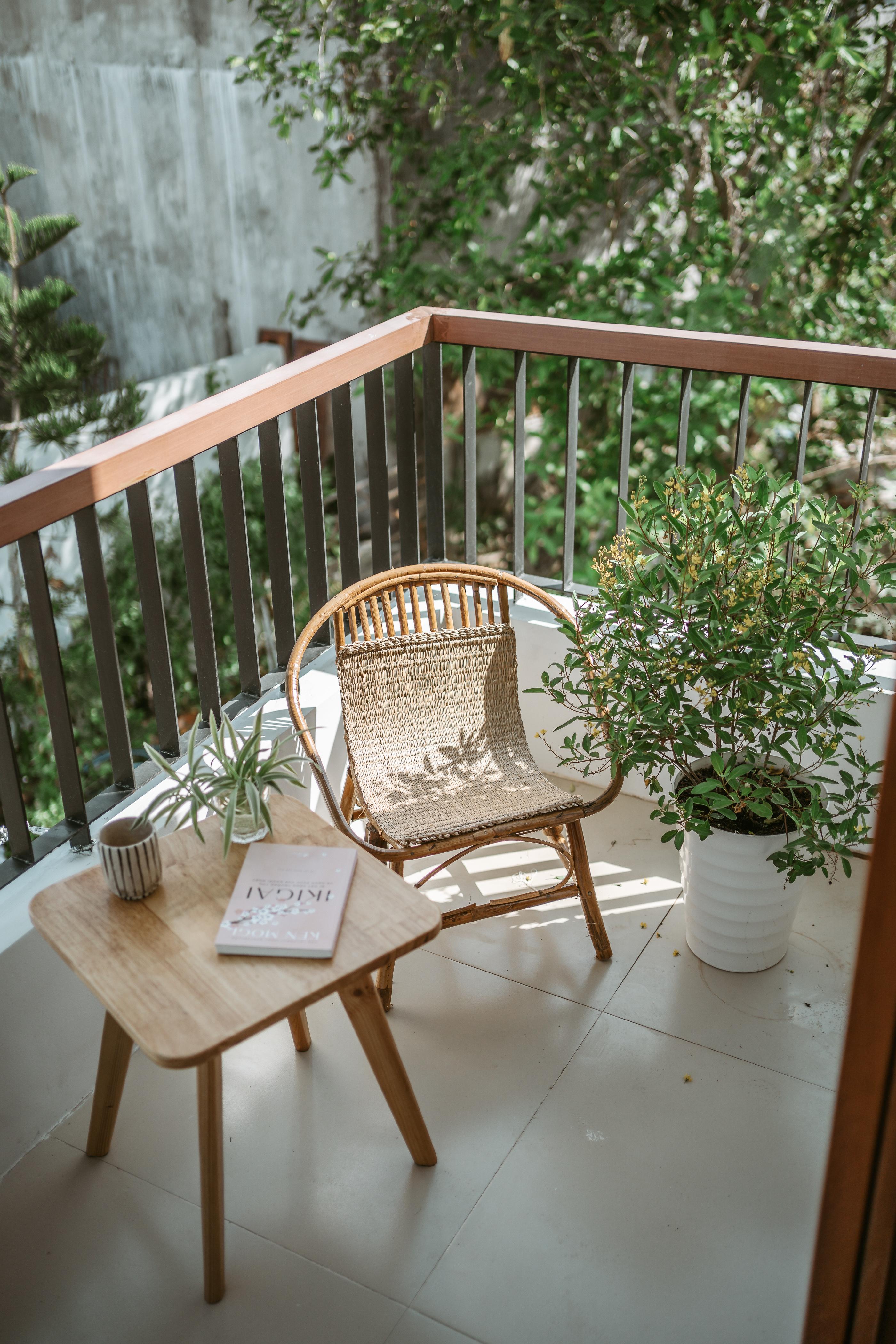 Cô gái quyết định rời Sài Gòn về Hội An cải tạo nhà ở 20 năm đã xuống cấp thành homestay 5 phòng đẹp lung linh, cho khách thuê chỉ 420-520 ngàn đồng/ phòng - Ảnh 20.