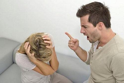 3 dạng đàn ông phụ nữ cần tránh xa, không nên lấy làm chồng - Ảnh 1.