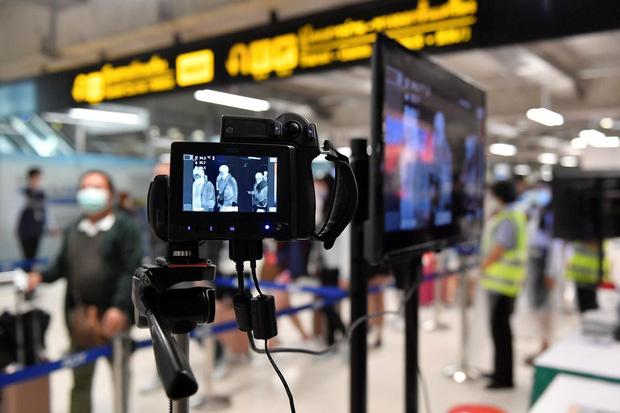 HOT: Thái Lan mở cửa cho tất cả các chuyến bay quốc tế từ ngày mai 1/7 - Ảnh 2.