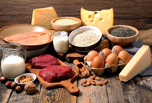 Không phải mật ong, nguyên liệu rất quen thuộc này sẽ giúp thịt nướng vừa mềm vừa béo - Ảnh 4.