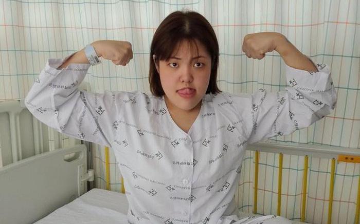 """""""Thánh ăn Hàn Quốc"""" - Yang Soobin bị ung thư tuyến giáp, tiết lộ quyết định trong thời gian sắp tới"""