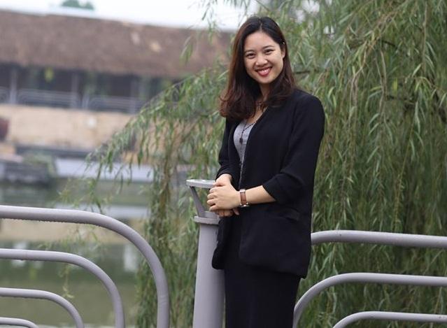 Mê mẩn với phòng Kids mẹ trẻ Hà Nội tự tay thiết kế cho con gái trong vòng chưa đầy 20 ngày với chi phí 50 triệu - Ảnh 1.