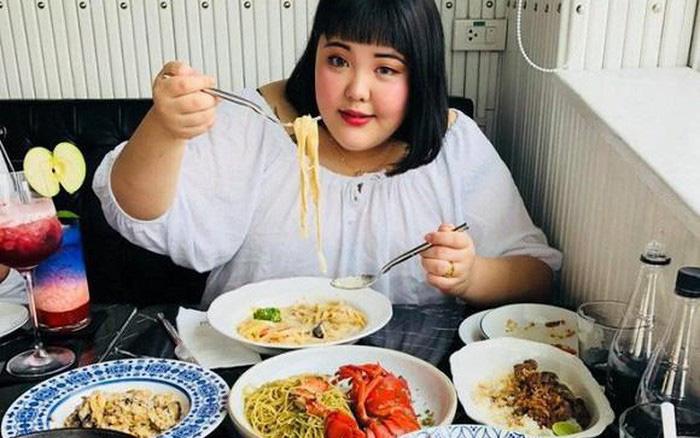 """Căn bệnh ung thư khiến """"thánh ăn"""" Hàn Quốc phải tạm dừng ra Vlogs có nguy hiểm không và triệu chứng bệnh thế nào?"""