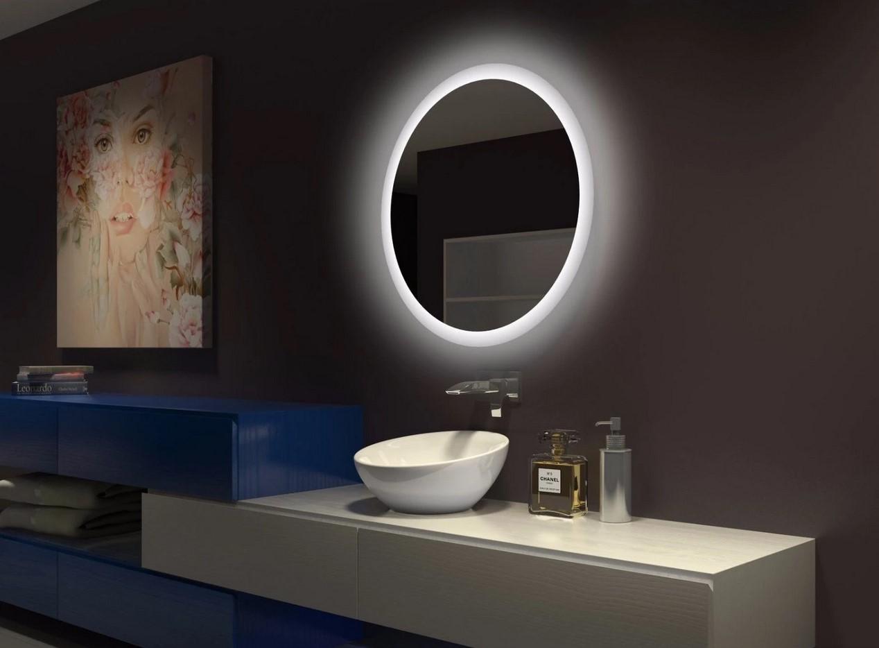 Phòng tắm cũng cần được làm đẹp, và đây là 6 ý tưởng cực hay để chị em tham khảo ngay và luôn - Ảnh 4.