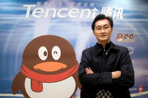 """Các """"lò"""" đại học nào đã đào tạo ra các tỷ phú ngành công nghệ của Trung Quốc hiện nay? - Ảnh 5."""