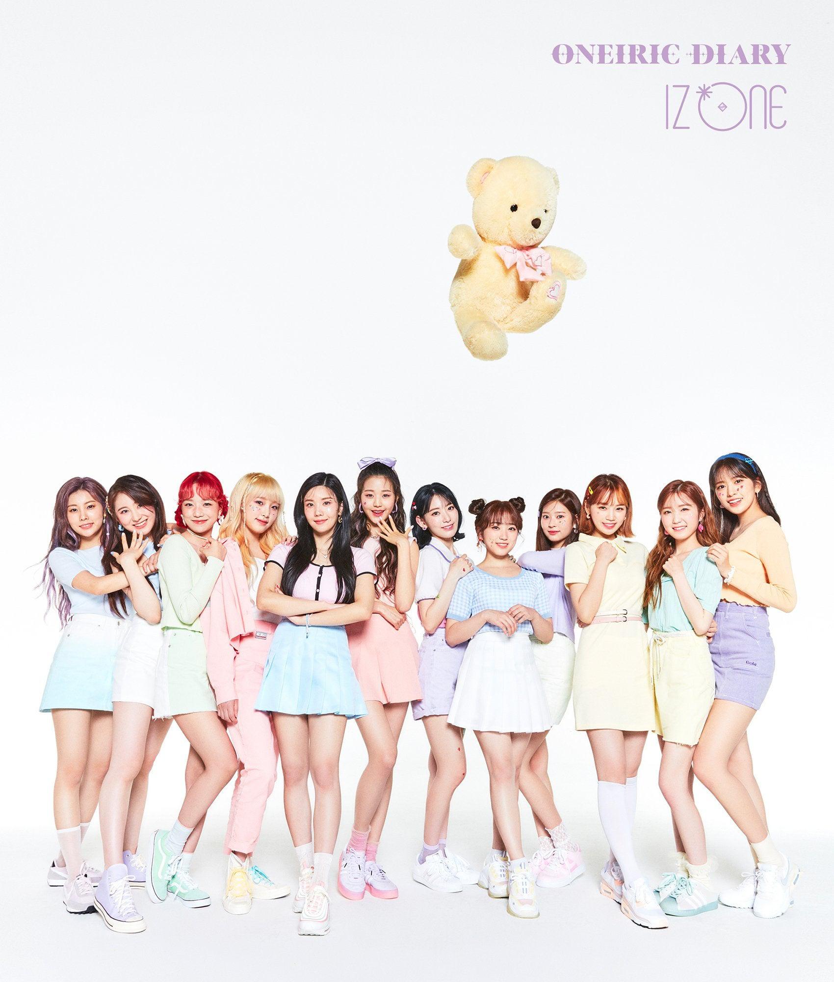 Lần đầu có idol Hàn đeo khuyên tai 26.000 VNĐ chụp poster, netizen được dịp tranh cãi 'căng đét'