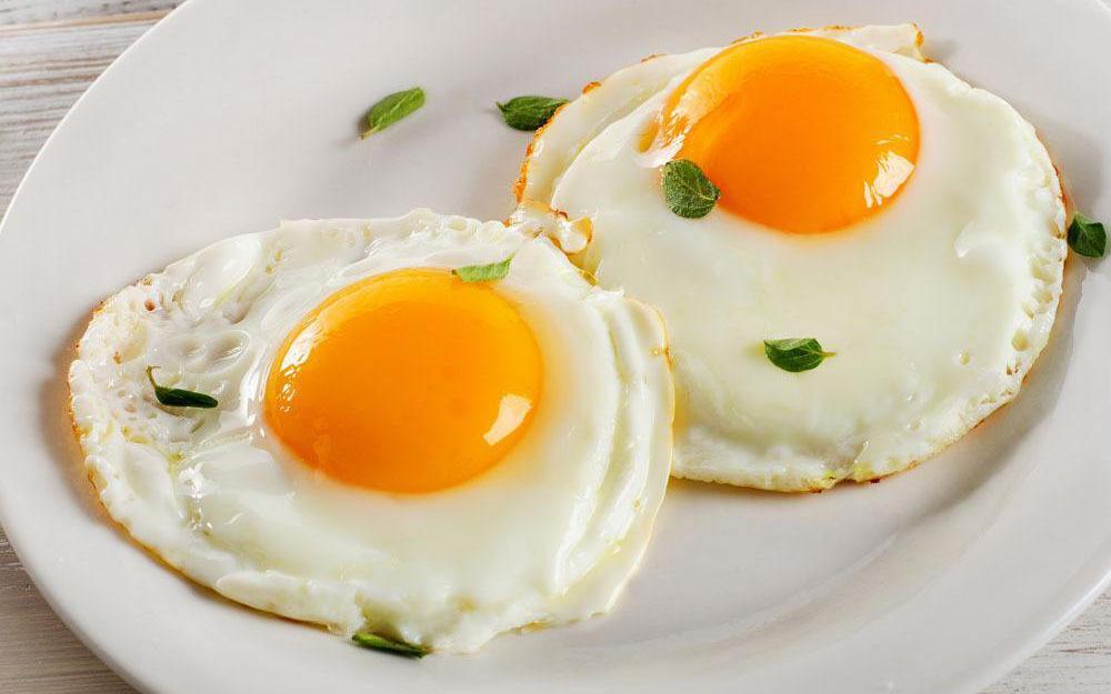 Muốn giảm cân, bữa cơm phải có 1 trong 9 món này để nhanh no, bớt thèm ăn