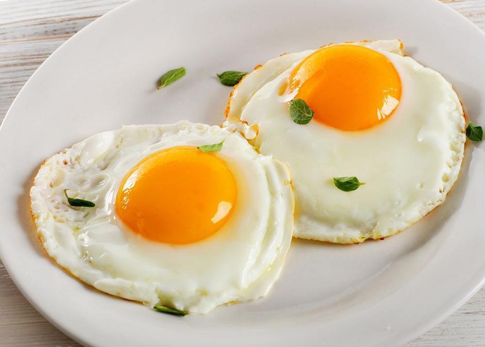 Nếu đang muốn giảm cân, bữa cơm của chị em nhất định phải có 1 trong 9 món này để nhanh no, bớt thèm ăn, xuống ký vẫn dồi dào năng lượng - Ảnh 4.