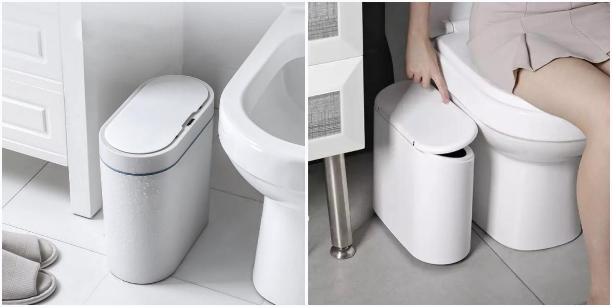 Phòng tắm cũng cần được làm đẹp, và đây là 6 ý tưởng cực hay để chị em tham khảo ngay và luôn - Ảnh 7.