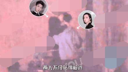 """Vừa chia tay được 6 tháng, tình một thời của mỹ nhân """"Chân Hoàn truyện"""" đã bị bắt gặp hẹn hò và khóa môi """"tình cũ"""" nam thần """"Đông Cung"""" - Ảnh 2."""