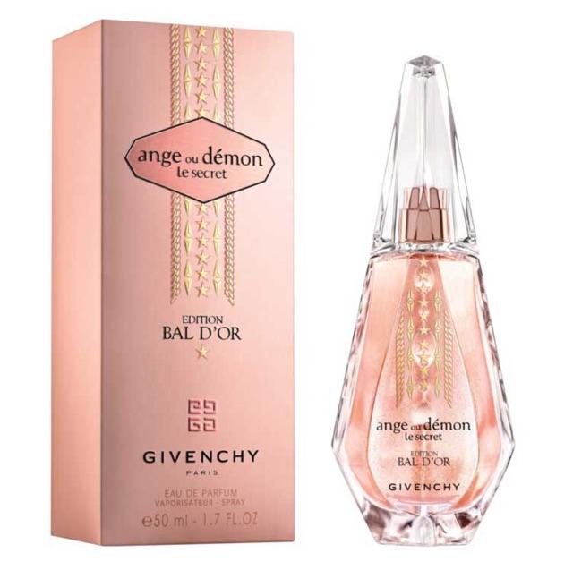 Nàng Xử Nữ gợi ý 10 chai nước hoa mùa Hè, mùi thơm mát hương hoa cỏ và không quá nồng  - Ảnh 11.