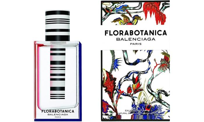 Nàng Xử Nữ gợi ý 10 chai nước hoa mùa Hè, mùi thơm mát hương hoa cỏ và không quá nồng  - Ảnh 6.