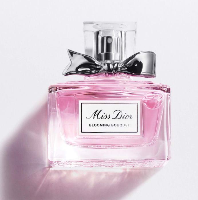 Nàng Xử Nữ gợi ý 10 chai nước hoa mùa Hè, mùi thơm mát hương hoa cỏ và không quá nồng  - Ảnh 5.