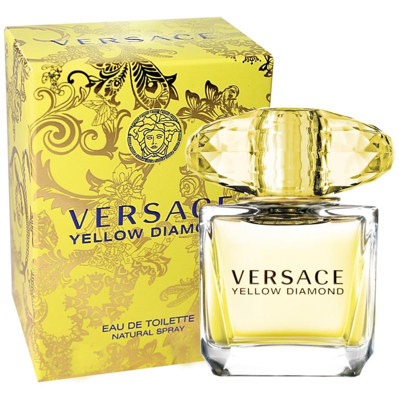 Nàng Xử Nữ gợi ý 10 chai nước hoa mùa Hè, mùi thơm mát hương hoa cỏ và không quá nồng  - Ảnh 7.