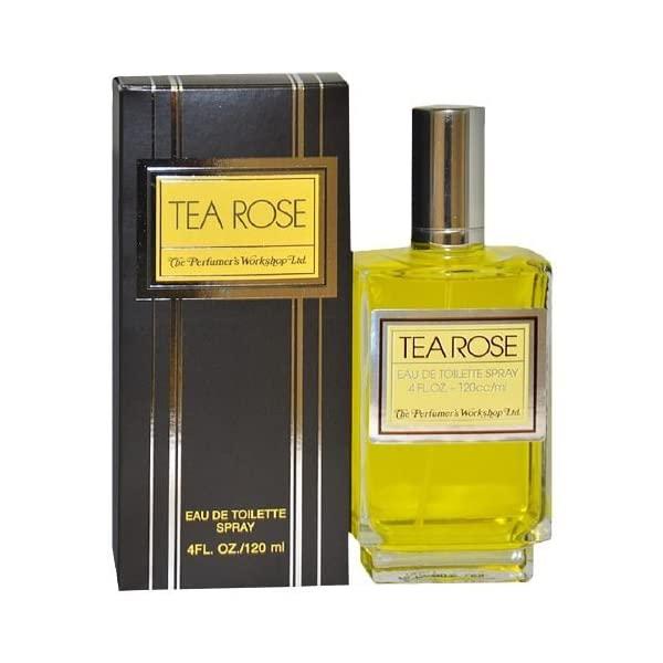 Nàng Xử Nữ gợi ý 10 chai nước hoa mùa Hè, mùi thơm mát hương hoa cỏ và không quá nồng  - Ảnh 8.