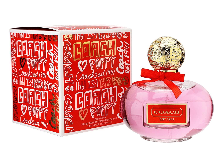 Nàng Xử Nữ gợi ý 10 chai nước hoa mùa Hè, mùi thơm mát hương hoa cỏ và không quá nồng  - Ảnh 3.