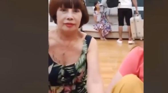 Xôn xao thông tin cô dâu 65 tuổi ở Đồng Nai thường xuyên bị chồng 24 tuổi bạo hành - Ảnh 4.